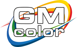 LOGO GM COLOR-small